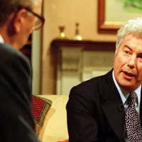 Ken Follett pens tribute to Notre Dame with profits going to reconstruction fund