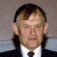 GAA official Sean Brown remembered on 22nd anniversary