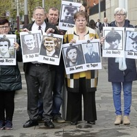 Ballymurphy Massacre: Ex-para insists soldiers showed 'great restraint' in hours before killings
