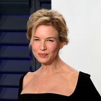 Renee Zellweger transforms into Judy Garland for biopic first trailer