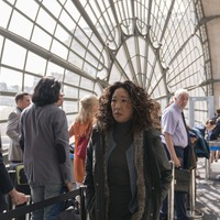 Sandra Oh: Why viewers will relate to the next instalment of Killing Eve