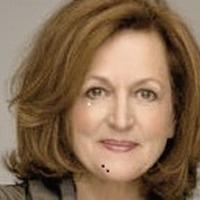 Barbara Dickson to speak of importance of her Catholic faith