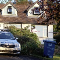 Woman (66) dies in Co Down house fire