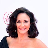 Shirley Ballas: Darcey has left big shoes to fill on Strictly