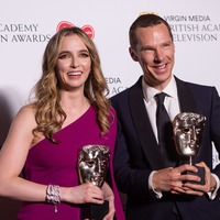 Bafta TV Awards: List of this year's main winners