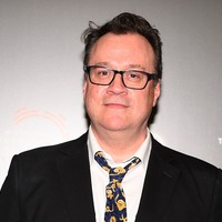 Russell T Davies: I wish my mum had lived to see me making Doctor Who