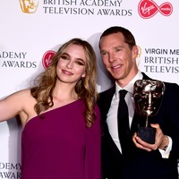 The TV Baftas: The night's winners and losers