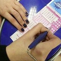 EuroMillions winner finding €500,000 win `hard to take in'