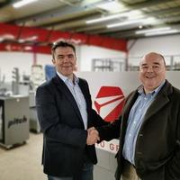 Growing Lisburn-aerospace firm announces acquisition of English manufacturer