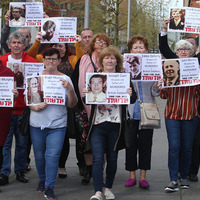 Ballymurphy inquest told 'anyone could be shot'