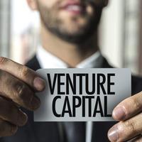Tech firms enjoy £3.2m investment boost