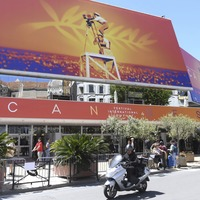 Cannes Film Festival director defends record on women