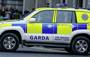 Woman dies after incident in Dublin apartment