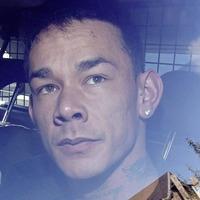 'Body in bin' attacker Teri Lau found dead in Benidorm