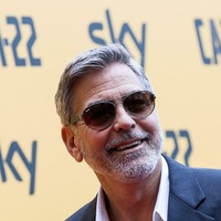 George Clooney advised Ben Affleck not to take on Batman role