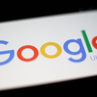 Google announces grant for online safety projects