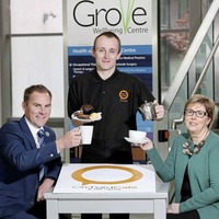 New north Belfast café to create 11 jobs and provide support for those with learning disabilities