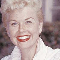 Cult Movie: A fond farewell to family favourite Doris Day
