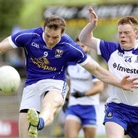 Monaghan boss Malachy O'Rourke ready to renew Cavan rivalry