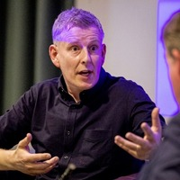Time to end segregated education says Kielty