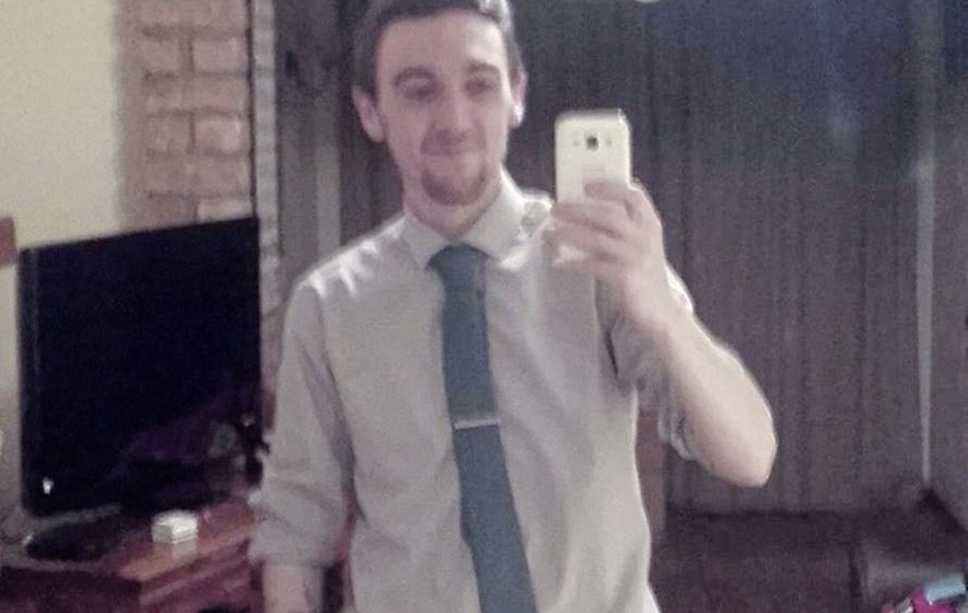 Mother of dead heroin addict says he should have received help for mental health issues