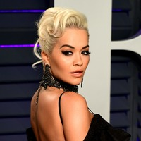 Rita Ora to perform at Soccer Aid in new Unicef UK ambassador role