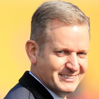 The Jeremy Kyle Show dressed guests in hoodies and tracksuits, report claims