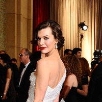Milla Jovovich reveals 'horrific' emergency abortion as she criticises US laws
