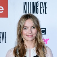 Killing Eve's Jodie Comer among nominees at 2019 MTV Movie And TV Awards