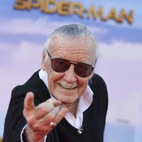 Stan Lee's former business manager charged with elder abuse