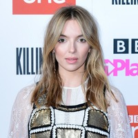 Jodie Comer reveals knack for accents comes from mimicking adverts as child