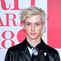 Charli XCX and Troye Sivan announce line-up for inaugural Go West Fest