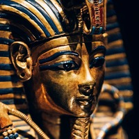 Tutankhamun exhibition will 'shake the English people'