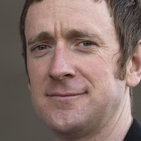 Sir Bradley Wiggins to embark on theatre tour with live show