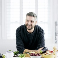 Putting Miguel Barclay to the test: Can you really make vegan meals for £1?