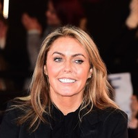 Patsy Kensit returning to Holby City