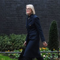 Digital Minister unsure how many UK users affected by WhatsApp security breach