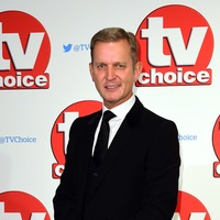 The Jeremy Kyle Show axed for good after death of guest