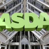 Asda could be floated on stock market after £12bn Sainsbury's deal blocked