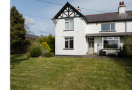 Property: A first class period home with personality in Jordanstown