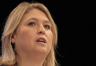 Analysis: Abuse survivors in despair as Karen Bradley fails to act