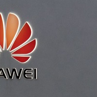 Ex-spymaster joins calls to bar Huawei from UK's 5G network