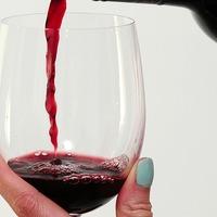 Restaurant accidentally serves £4,500 bottle of wine to customer