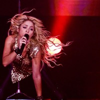 Shakira cleared of plagiarism after complaint from Cuban singer