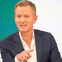 PR expert tells Jeremy Kyle to reinvent himself