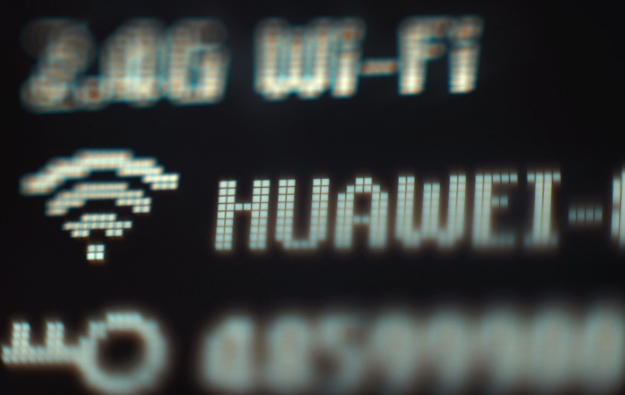 Huawei, 5G and the UK: key questions answered - The Irish News