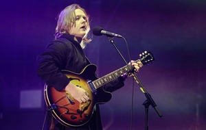 Lewis Capaldi: I don't have a clue about writing a hit, or about Instagram