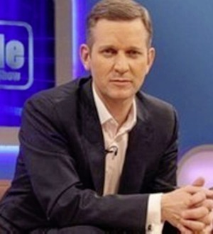 Bimpe Archer: Barbaric Jeremy Kyle Show needed to be cancelled