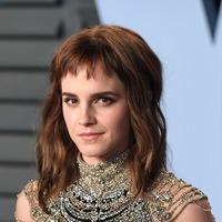 Emma Watson and Rihanna criticise Alabama abortion laws