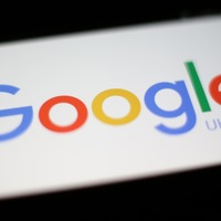 Google action on abuse 'not motivated by ad revenue loss after bad news stories'